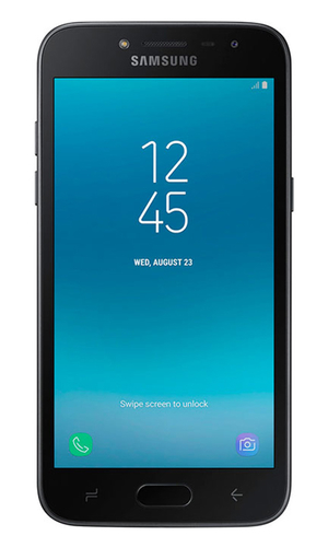Samsung Galaxy J2 2018 J250F Black
