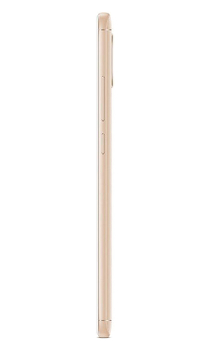Xiaomi RedMi Note 5 64Gb 4Gb Gold Global. фото №2