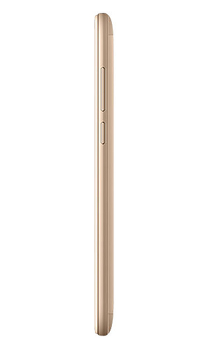 BQ Strike Forward BQ-5512L Gold фото №2