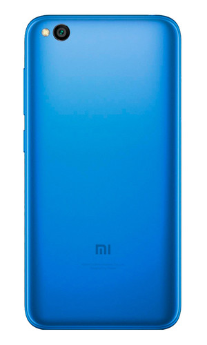 Xiaomi Redmi Go 1/8Gb Blue фото №2