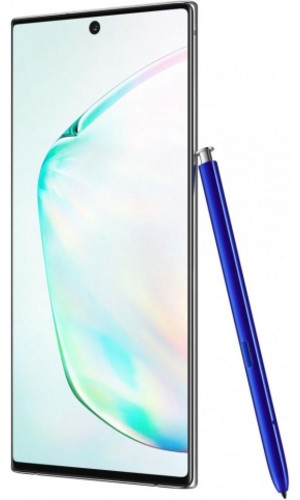 Samsung Galaxy Note 10 256gb аура N970F (EAC)